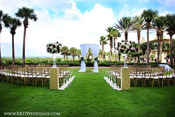 Hammock Beach Resort Florida S Premier Oceanfront