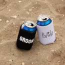 130x130 sq 1421984092787 coozies