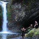 130x130 sq 1357676252994 waterfallvideoshoot