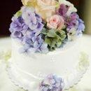 130x130 sq 1233703852628 cakes 0004