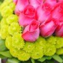 130x130 sq 1233704507785 florals 0061