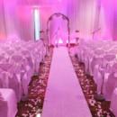 130x130 sq 1469057689212 diamond  ceremony
