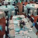 130x130 sq 1469057717070 diamond  mixed tables