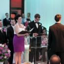 130x130 sq 1469057750911 podium