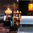 130x130 sq 1469297598448 hallway candlelight