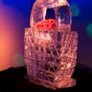 130x130 sq 1469297604317 ice sculpture  basket