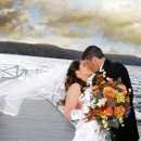 130x130_sq_1363441371576-feleciajoseswedding407cloudsweb