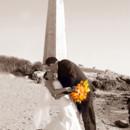 130x130 sq 1433697840115 kristin  edwards wedding651b web1