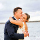 130x130 sq 1515588204 055f056a3d4d652d web pequot museum lake of isles stonington ct wedding photogra
