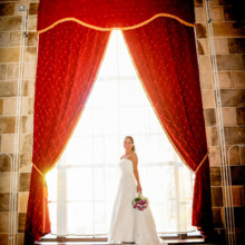 220x220 sq 1463172684624 the society room hartford ct. wedding photography