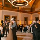 130x130 sq 1463688756876 hurst wedding faves 0134