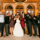 130x130 sq 1463688798665 hurst wedding faves 0136