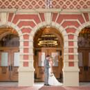 130x130 sq 1463689339613 larson wedding retouched 0055