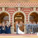 130x130 sq 1463689353364 larson wedding retouched 0052