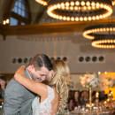 130x130 sq 1463689425600 larson wedding retouched 0060