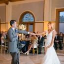 130x130 sq 1463689510014 larson wedding retouched 0063