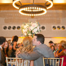 130x130 sq 1463689597030 larson wedding retouched 0067