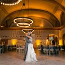 130x130 sq 1463689685896 larson wedding retouched 0083