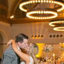130x130 sq 1463689774307 larson wedding retouched 0087