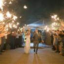 130x130 sq 1463689858193 larson wedding retouched 0089