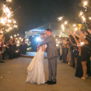 130x130 sq 1463689938222 larson wedding retouched 0090