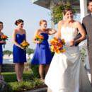 130x130 sq 1404244203140 roe wedding4487