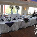 130x130 sq 1352911732257 weddingheadtable