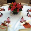 130x130 sq 1234984904421 tablesetting