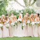 130x130 sq 1478109042408 kat theis w mustard seed photography