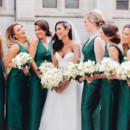 130x130 sq 1490911390681 jip cottrell wedding 388