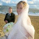 130x130 sq 1230066026587 weddingweb