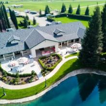 Wonder Valley Ranch Resort Venue Sanger Ca Weddingwire
