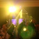 130x130 sq 1382368319382 h.s dance lights