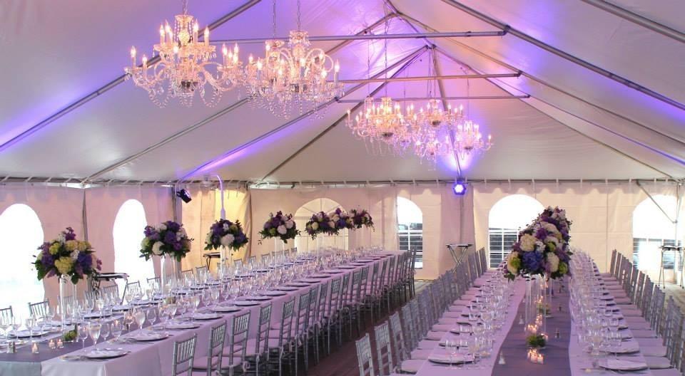 Portland wedding rentals reviews for 24 rentals maine bay canvas junglespirit Choice Image