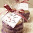 130x130 sq 1374600498437 packaged cookies