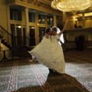 130x130 sq 1460247911643 werner wedding 007