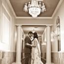130x130 sq 1460247967732 pakistani wedding portrait