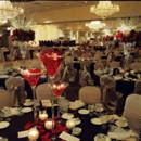 130x130 sq 1460248451143 werner wedding 008