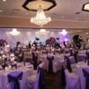130x130 sq 1460248523721 wedding2