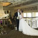 130x130 sq 1461365508333 weddingwire8