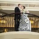 130x130 sq 1461365565522 weddingwire6