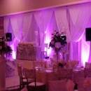 130x130 sq 1461365735180 wedding14