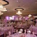 130x130 sq 1461365926073 wedding10