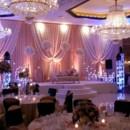 130x130 sq 1461365933603 weddingwire3