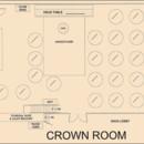 130x130 sq 1468714343186 crown