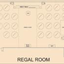 130x130 sq 1468714724147 floorplan regal