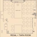 130x130 sq 1468714757312 floorplan regal tiara