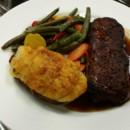 130x130 sq 1487885825903 steak1