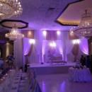 130x130 sq 1487886700088 wedding4
