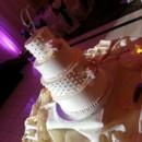 130x130 sq 1487888981844 cake1